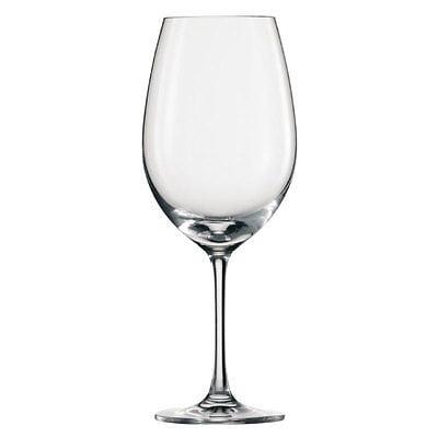 Taça Vinho Tinto 418ml Ivento Tritan Schott