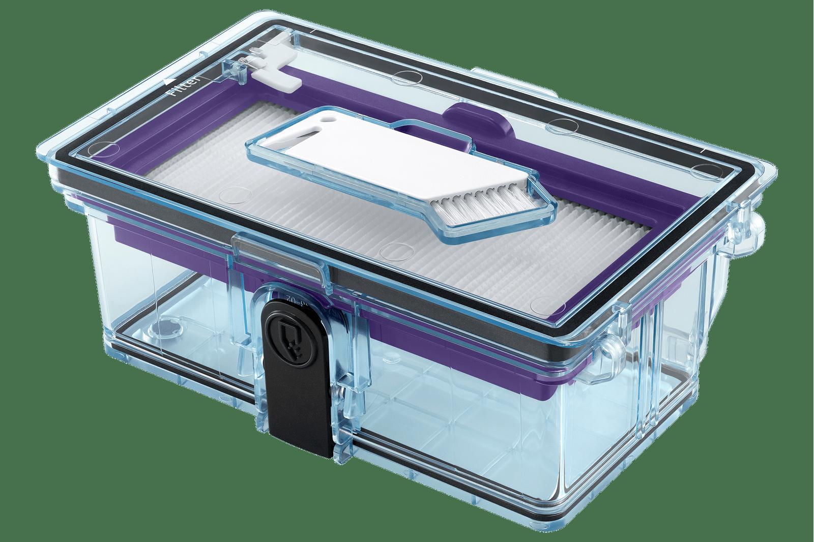 ASPIRADOR ROBÔ SAMSUNG POWERBOT-E VR5000RM INTELIGENTE 2 EM 1: ASPIRA E PASSA PANO COM CONECTIVIDADE POR WI-FI