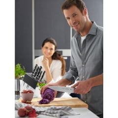 "Faca Chef 8"" - TRAMONTINA Century"