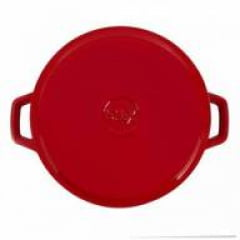 Caçarola 21cm Stex Cookware
