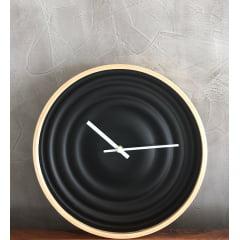 Wall Clock EZ life