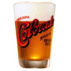 Copo Caldereta Colorado 350ml